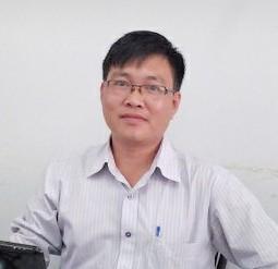 TS. NGUYỄN HOÀNG HƯNG