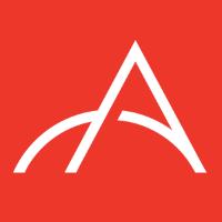 Công ty Ampere tuyển dụng vị trí fresher Platform Validation Engineer