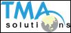 Tuyển dụng của công ty TMA Solutions