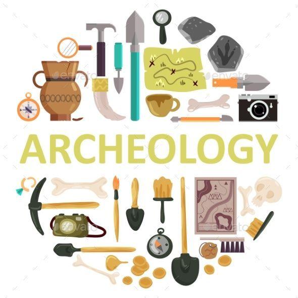 Khảo cổ học tại Cần Giờ