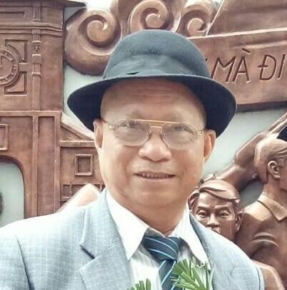 TS. NGUYEN HONG BANG