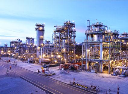 """Thực hiện thí nghiệm đo Địa Vật lý thuộc dự án """"Nhà máy lọc dầu Long Sơn – Gói D"""""""