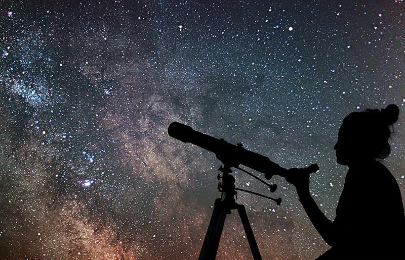 Từ Y tế đến Wi-Fi: Ứng dụng Vật lý Thiên văn vào đời sống