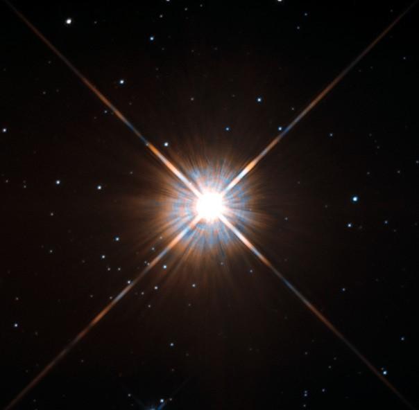 THÁM HIỂM KHÔNG GIAN - P1 Lịch sử khai phá vũ trụ