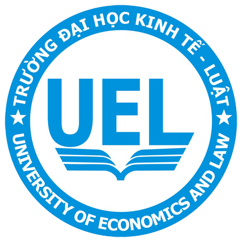 Đại học Kinh Tế - Luật