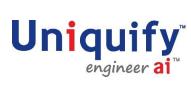 Thông tin tuyển dụng - Công ty Uniquify Việt Nam