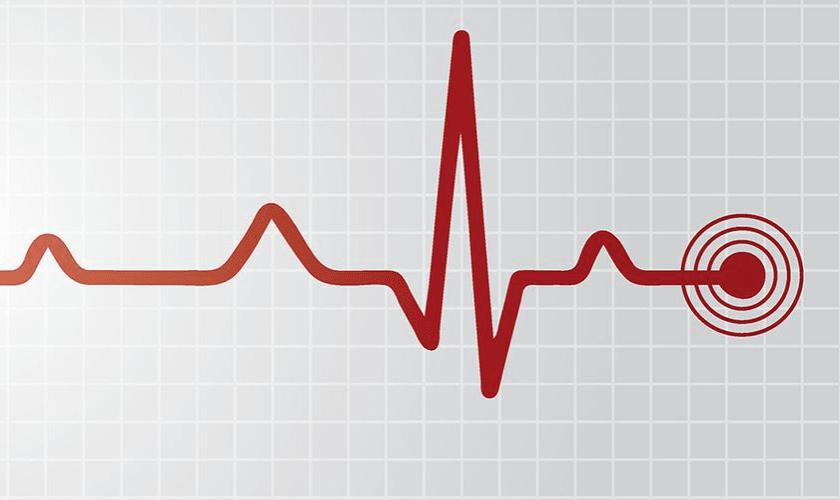 Nghiên cứu tín hiệu điện não (EEG), tín hiệu điện cơ (EMG)