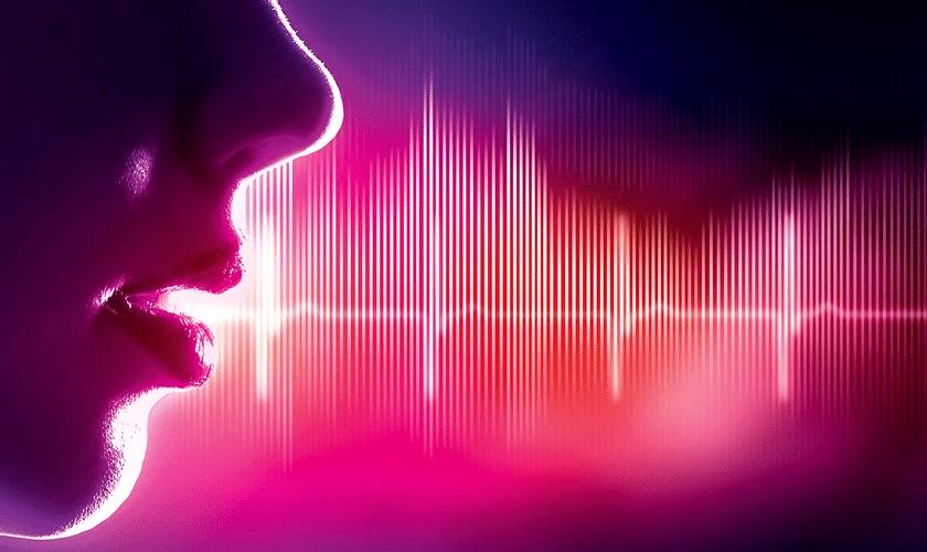 Xử lý âm thanh
