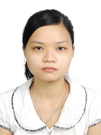 TS. Phan Thị Kiều Loan
